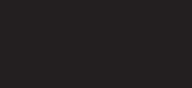 Designing Development, Developing Design